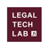 Læs mere om: UPCH students participate in Legal Tech Lab at the University of Helsinki